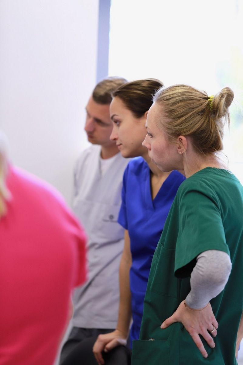 practiculum-implantologii-sviia-s2-103