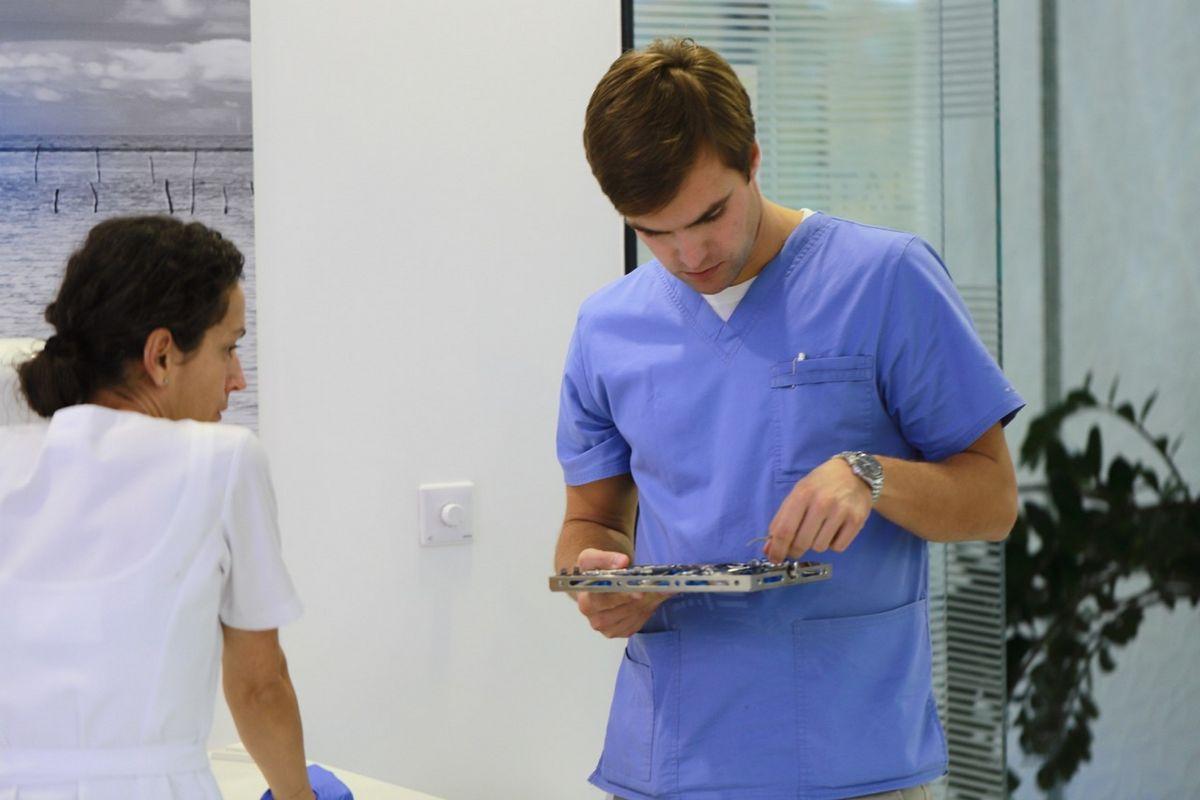 practiculum-implantologii-sviia-s2-106
