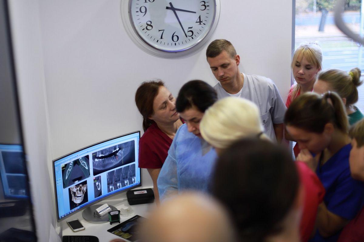 practiculum-implantologii-sviia-s2-113