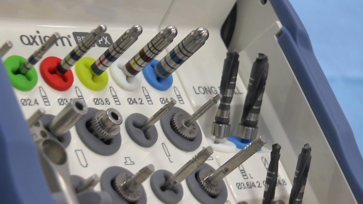 practiculum-implantologii-s-viia-e-3-011