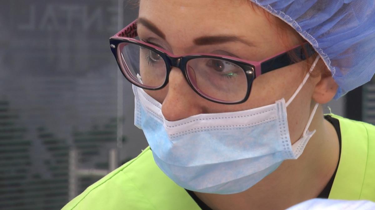 practiculum-implantologii-s-viia-e-3-017