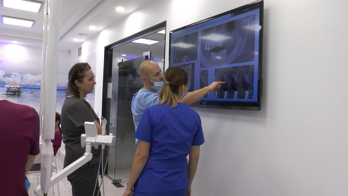 practiculum-implantologii-s-viia-e-3-020