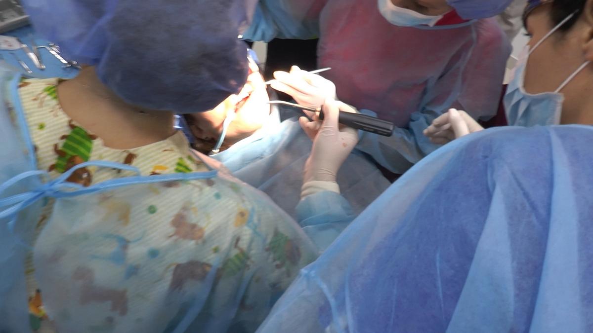 practiculum-implantologii-s-viia-e-3-028