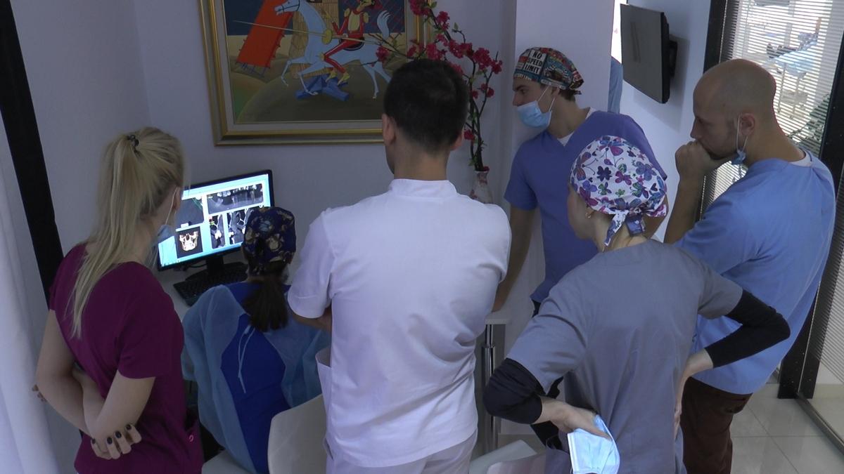 practiculum-implantologii-s-viia-e-3-034