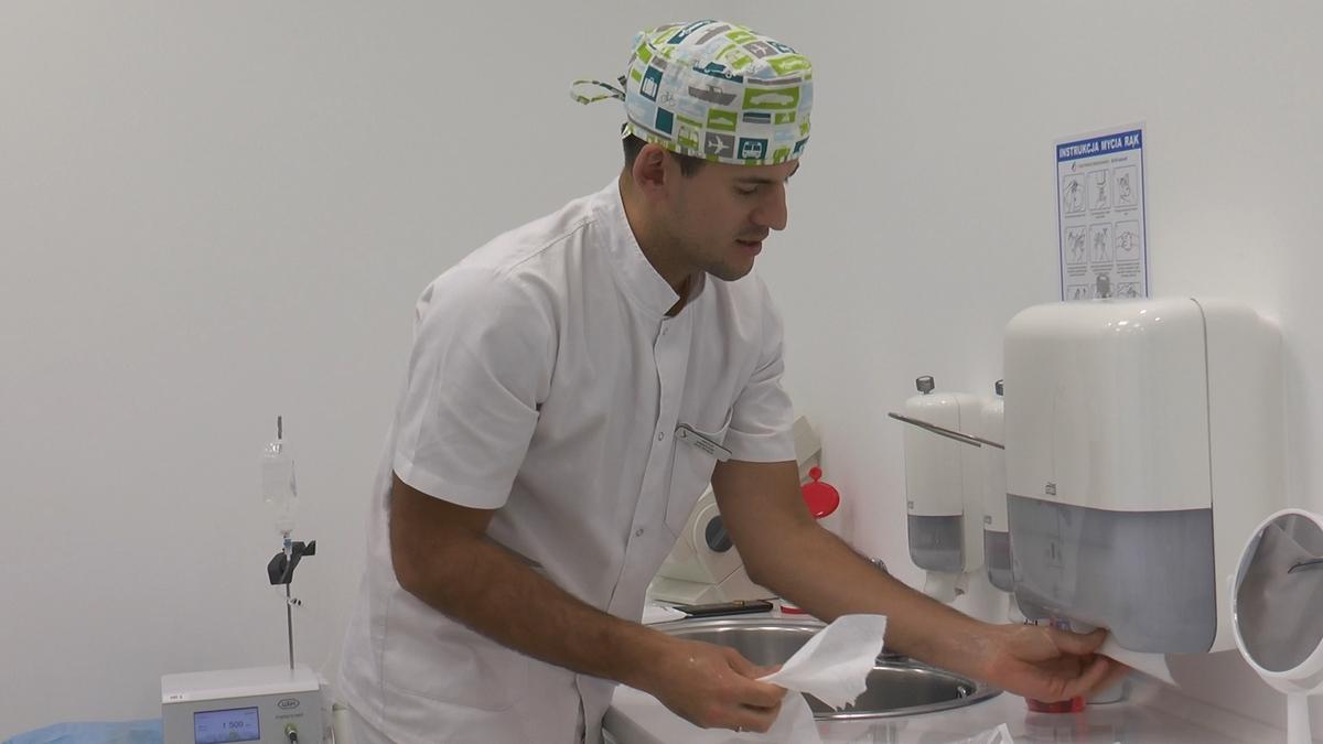 practiculum-implantologii-s-viia-e-3-035