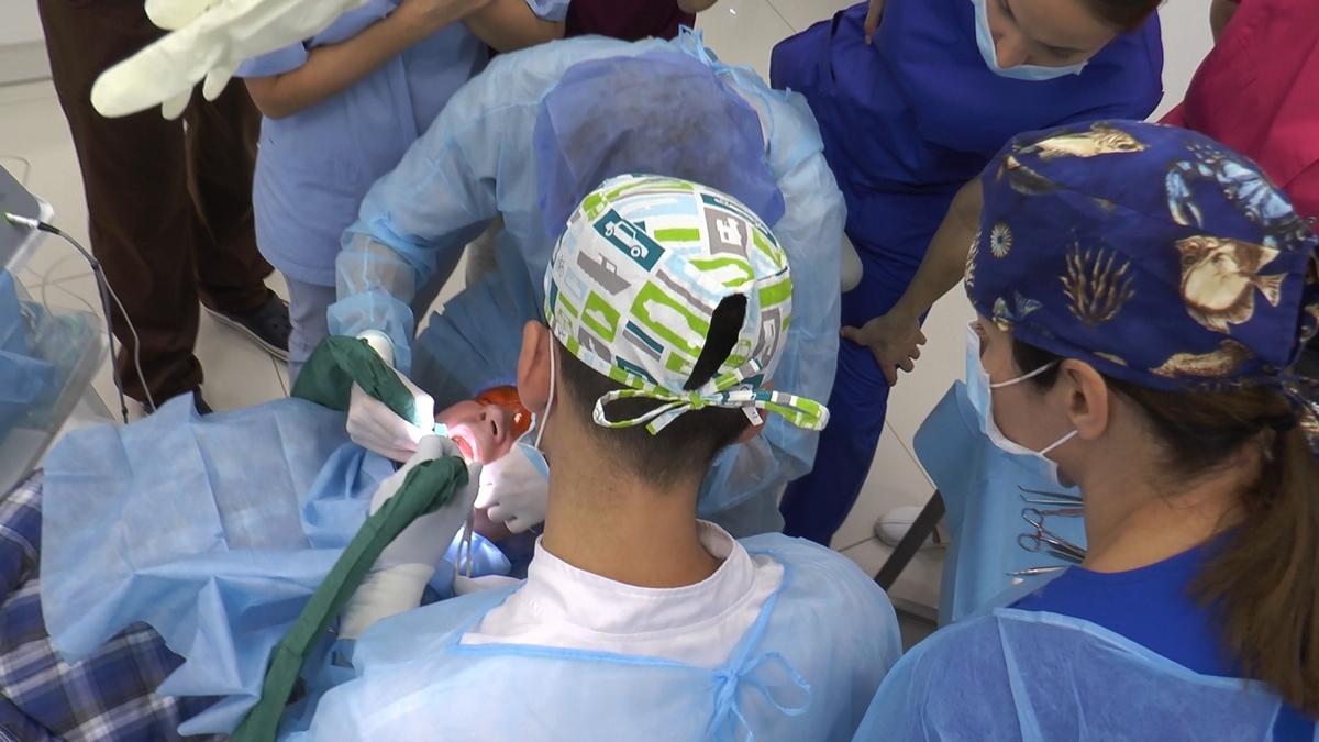 practiculum-implantologii-s-viia-e-3-055