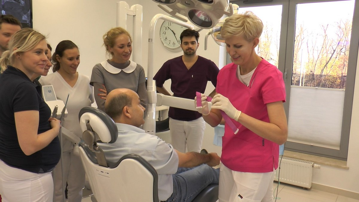 practiculum-implantologii-se-vii-gb-s3-002