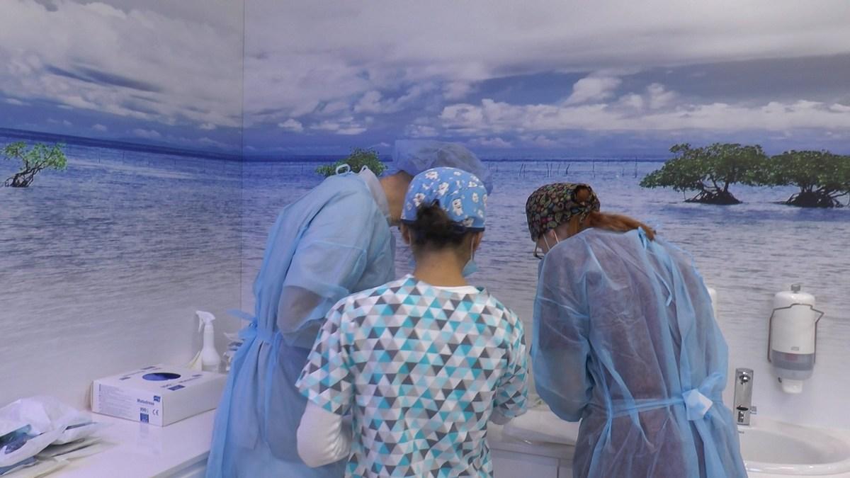 practiculum-implantologii-se-vii-gb-s3-011