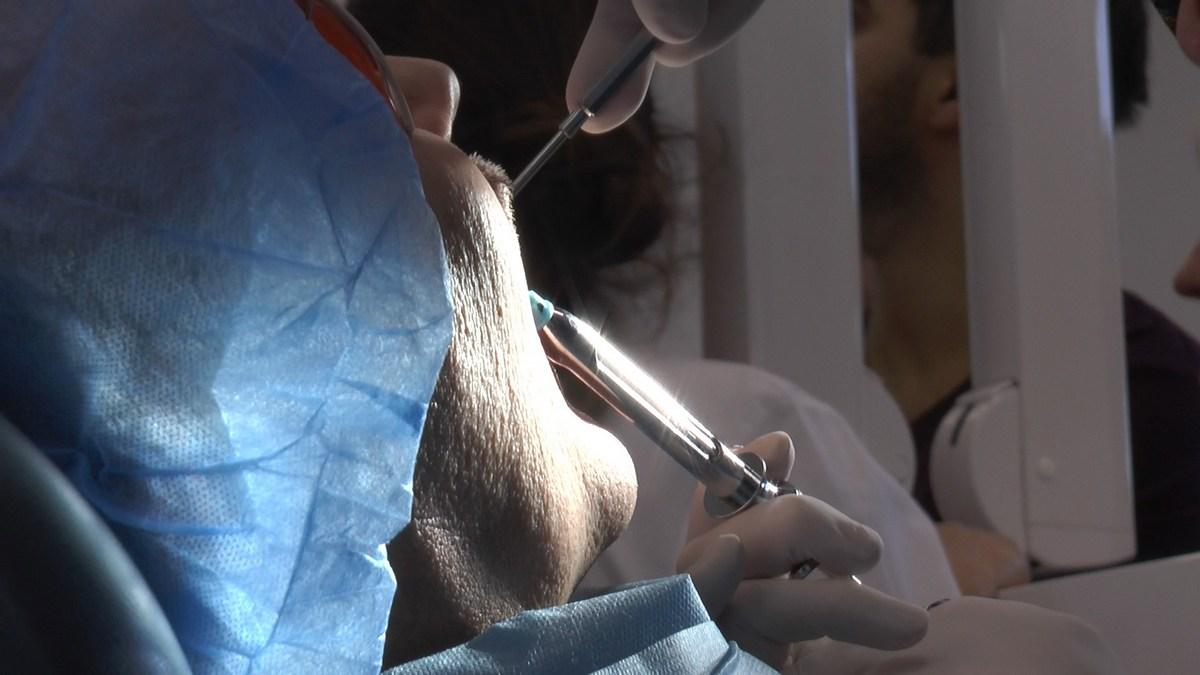 practiculum-implantologii-se-vii-gb-s3-015