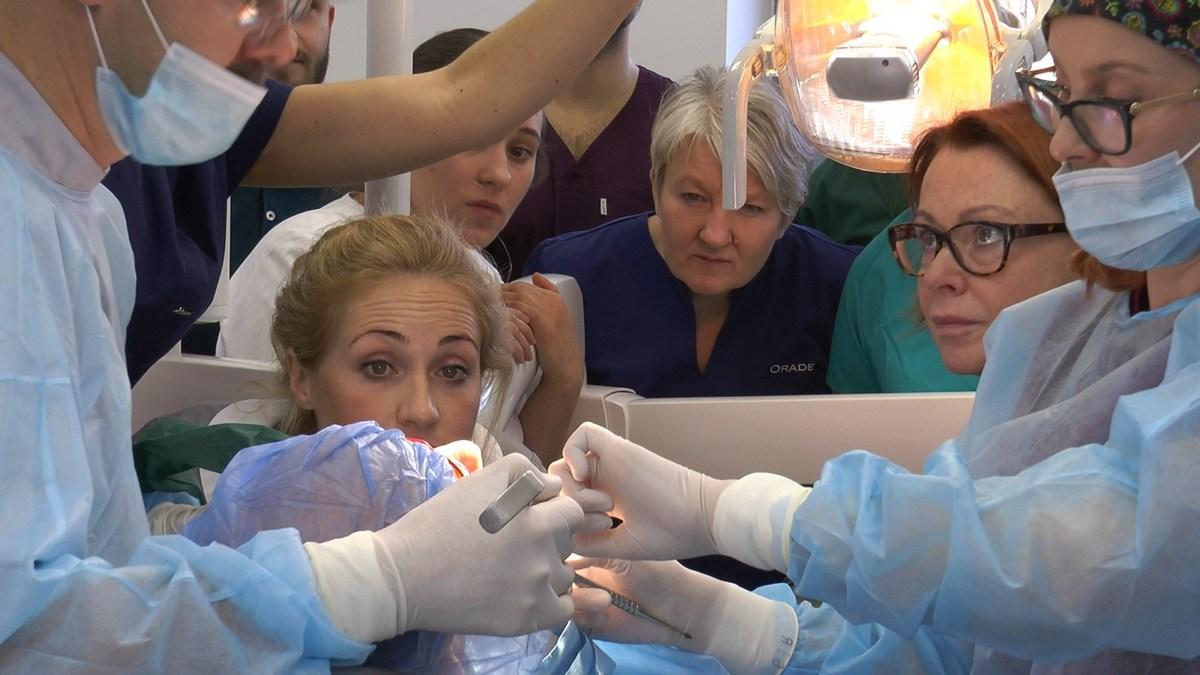 practiculum-implantologii-se-vii-gb-s3-031