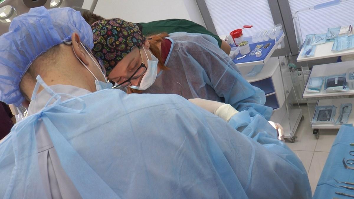 practiculum-implantologii-se-vii-gb-s3-053