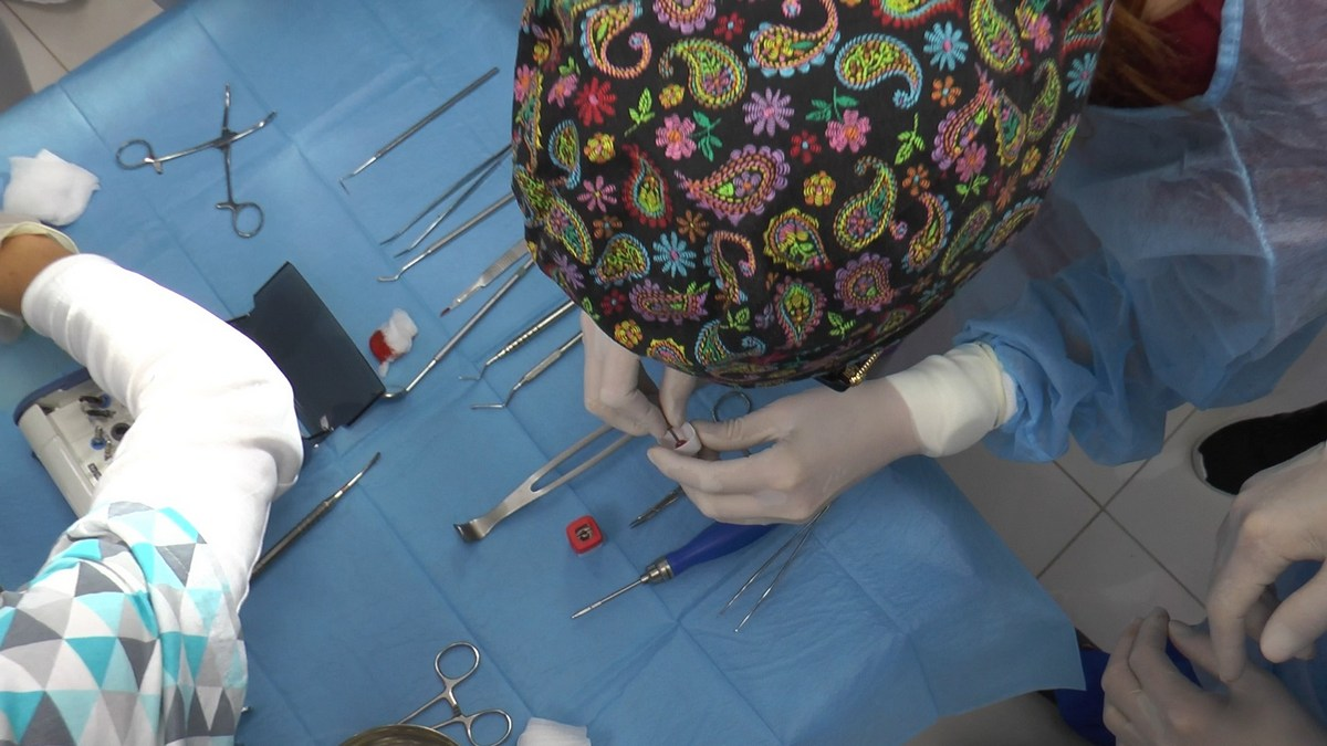 practiculum-implantologii-se-vii-gb-s3-069