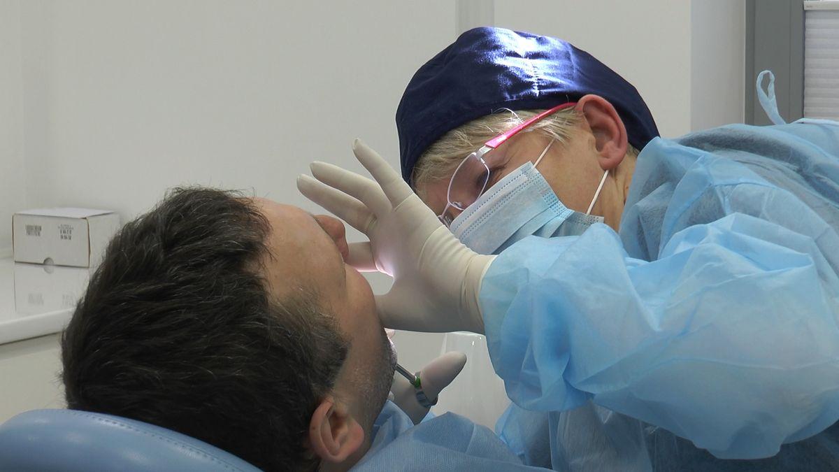 practiculum-implantologii-sviib-s5-002