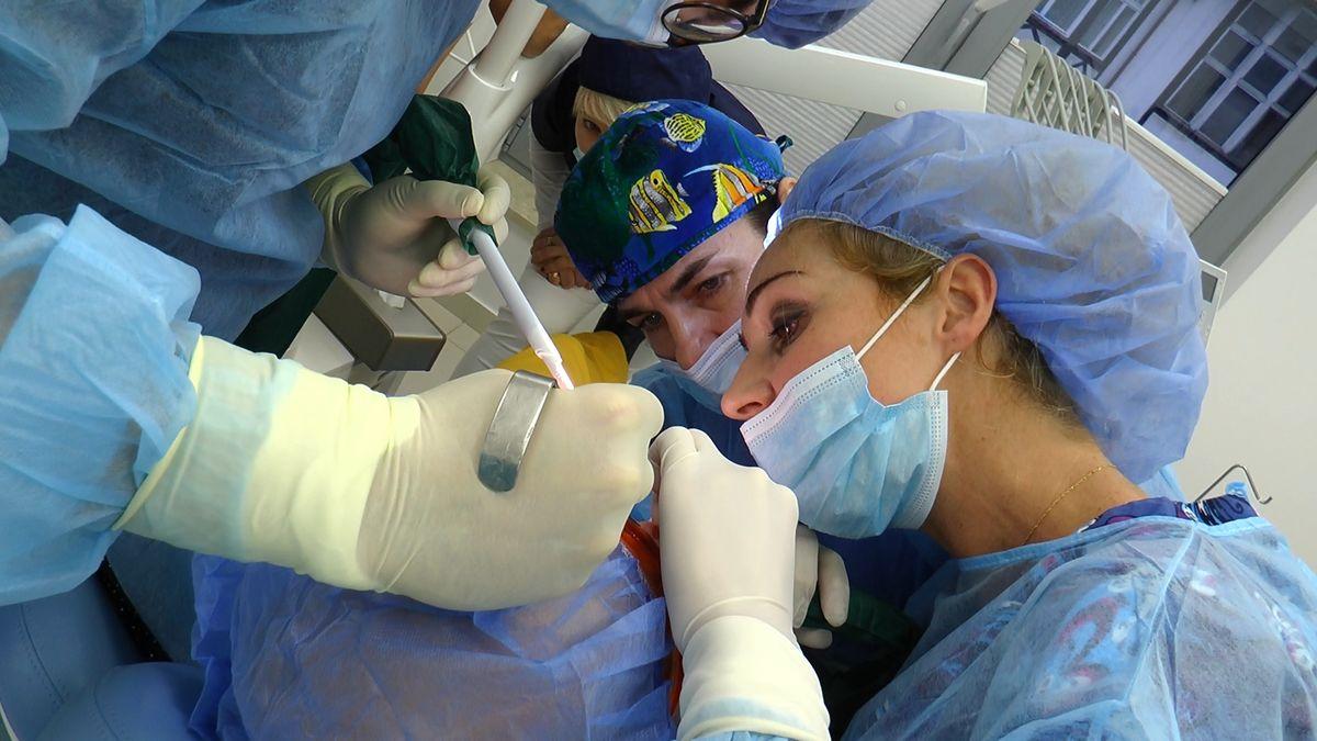 practiculum-implantologii-sviib-s5-054