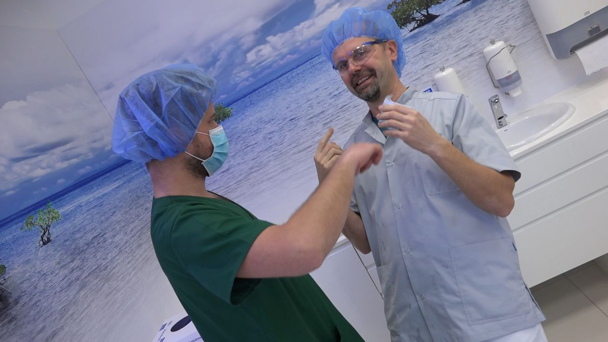 practiculum-implantologii-sviib-s5-123