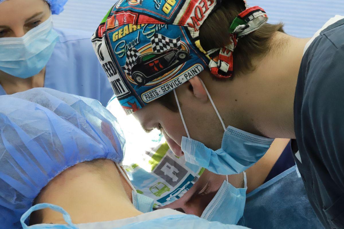 practiculum-implantologii-sviib-s5-010