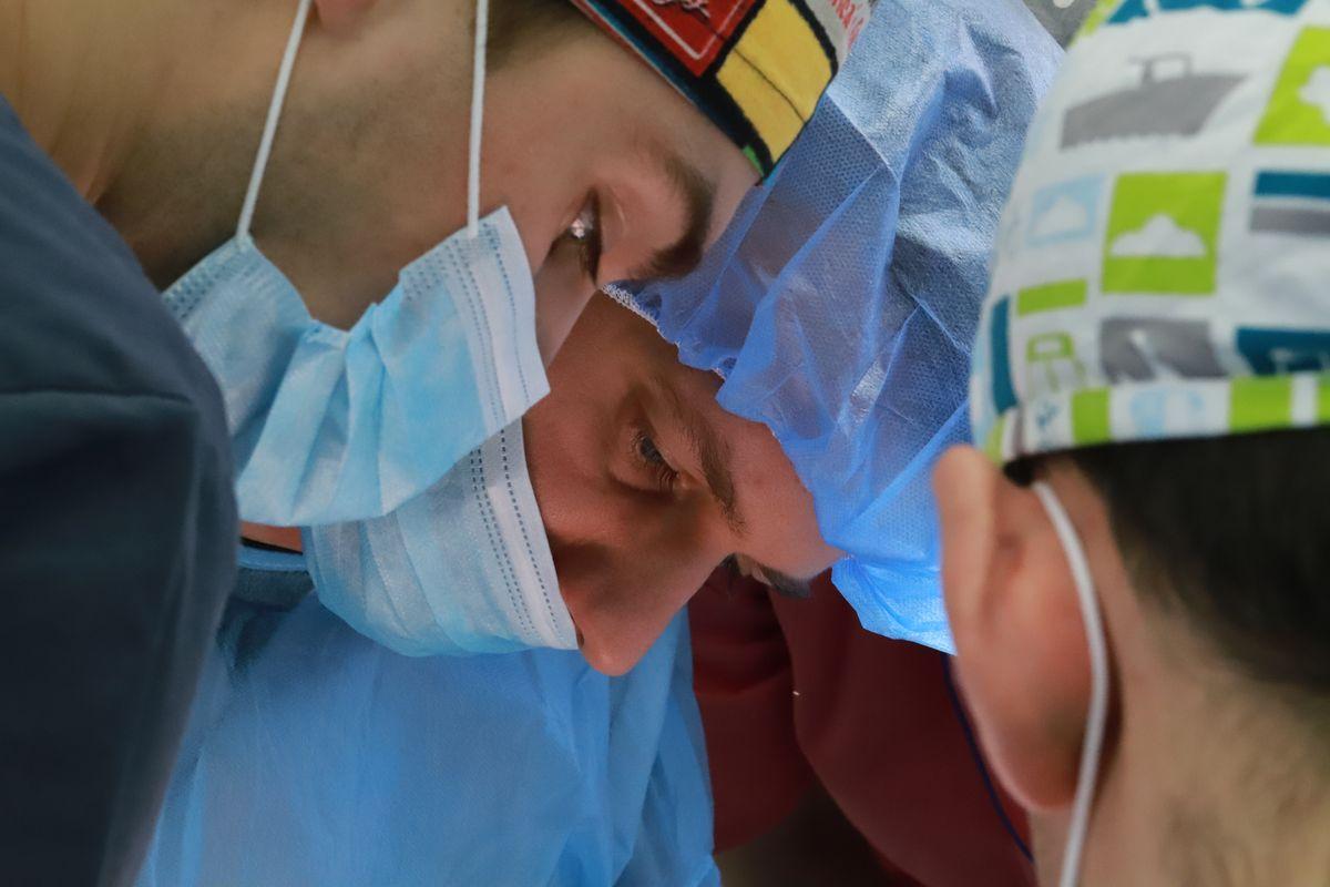 practiculum-implantologii-sviib-s5-013