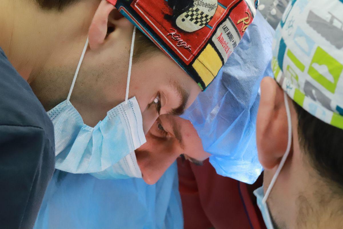 practiculum-implantologii-sviib-s5-014