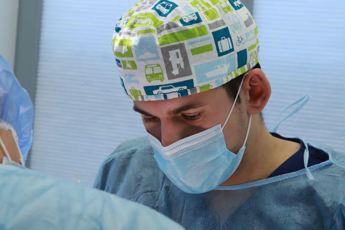 practiculum-implantologii-sviib-s5-017