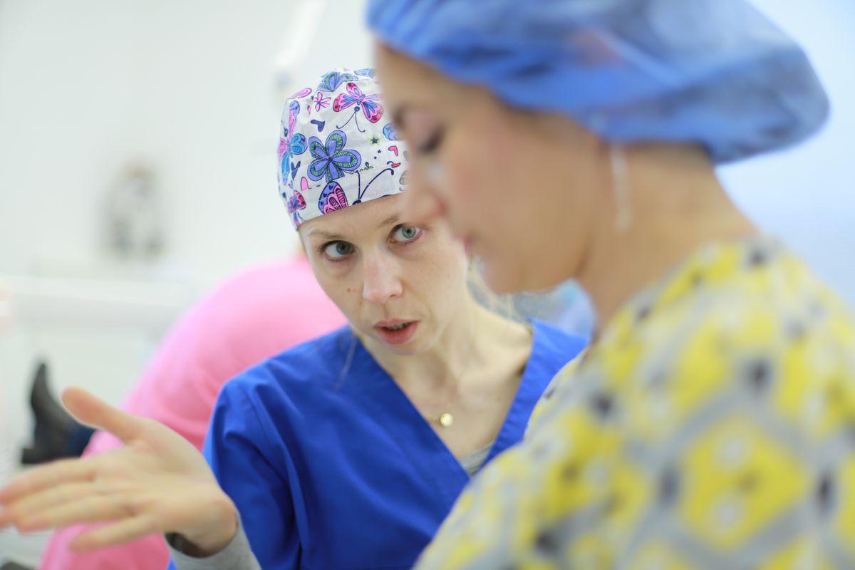 practiculum-implantologii-sviib-s5-021