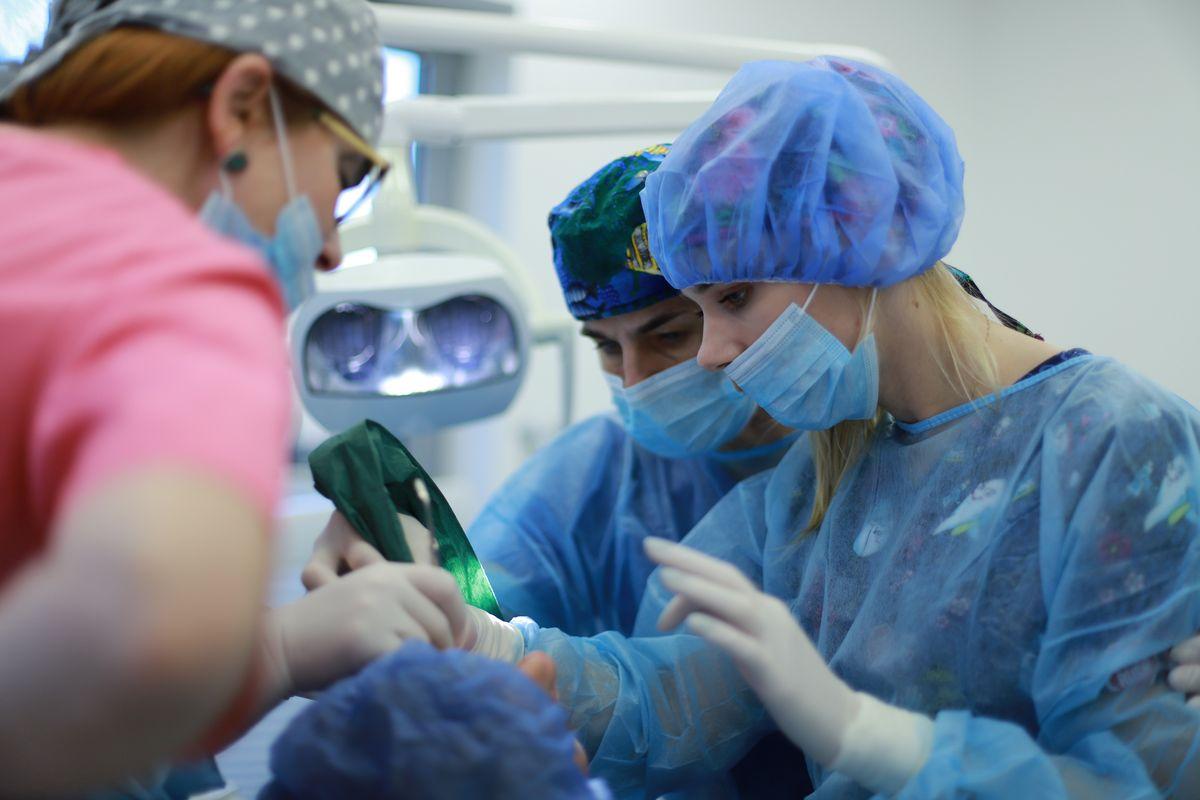 practiculum-implantologii-sviib-s5-027