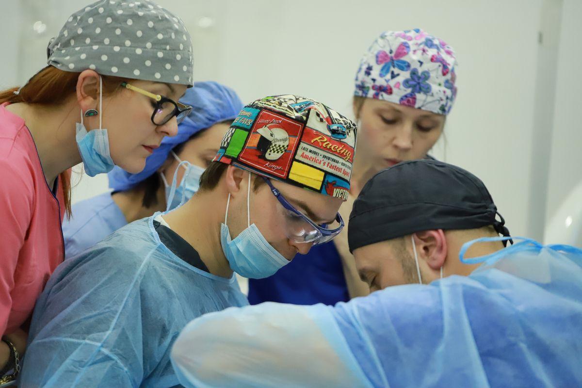 practiculum-implantologii-sviib-s5-030