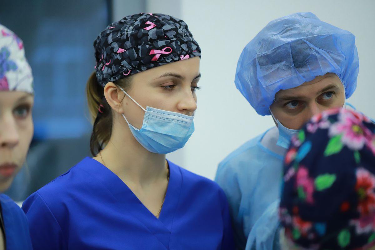 practiculum-implantologii-sviib-s5-034