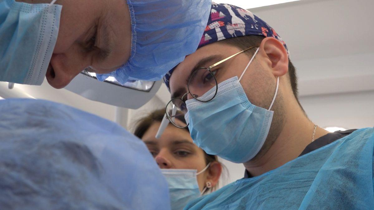 practiculum-implantologii-sviib-s7-d2-082