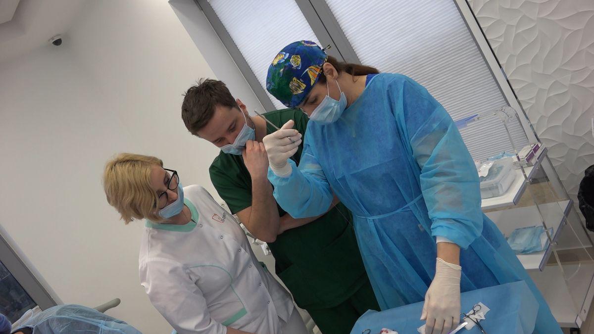 practiculum-implantologii-sviib-s7-d2-320