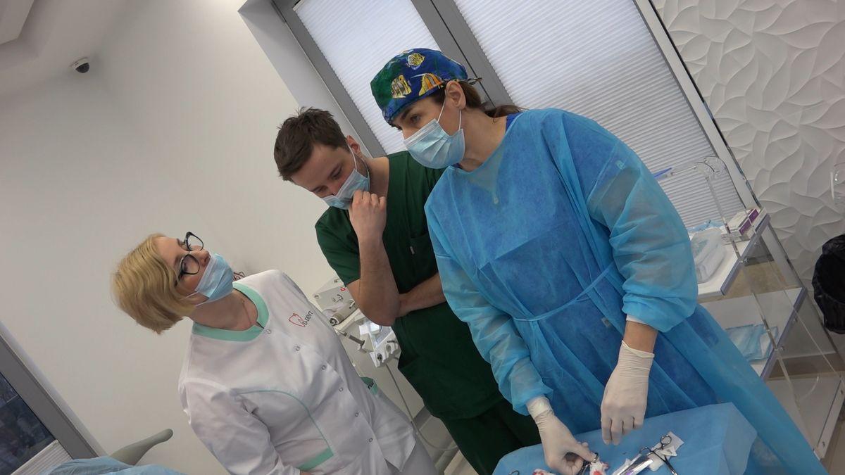 practiculum-implantologii-sviib-s7-d2-321