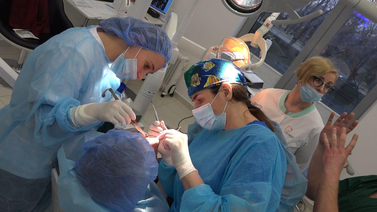 practiculum-implantologii-sviib-s7-d2-323