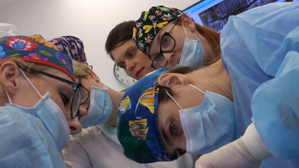 practiculum-implantologii-sviib-s7-d1-001