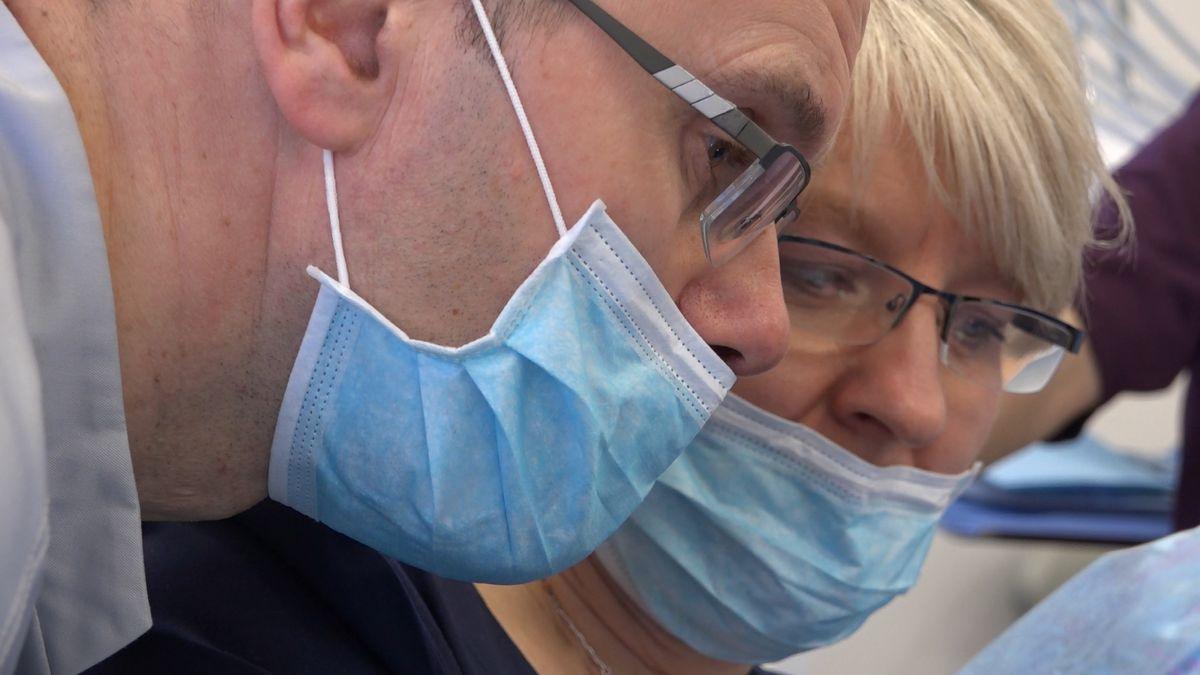 practiculum-implantologii-sviib-s7-d1-035