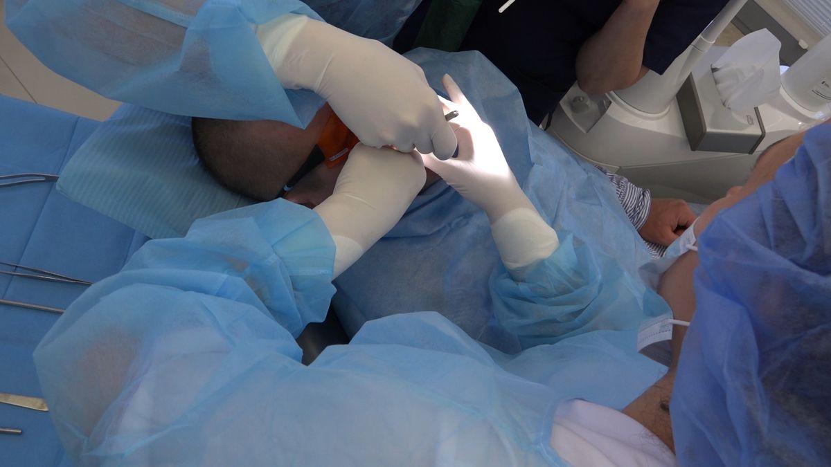 practiculum-implantologii-sviib-s7-d1-046