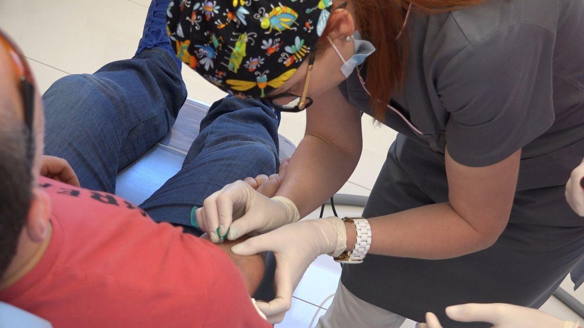practiculum-implantologii-sviib-s7-d1-053
