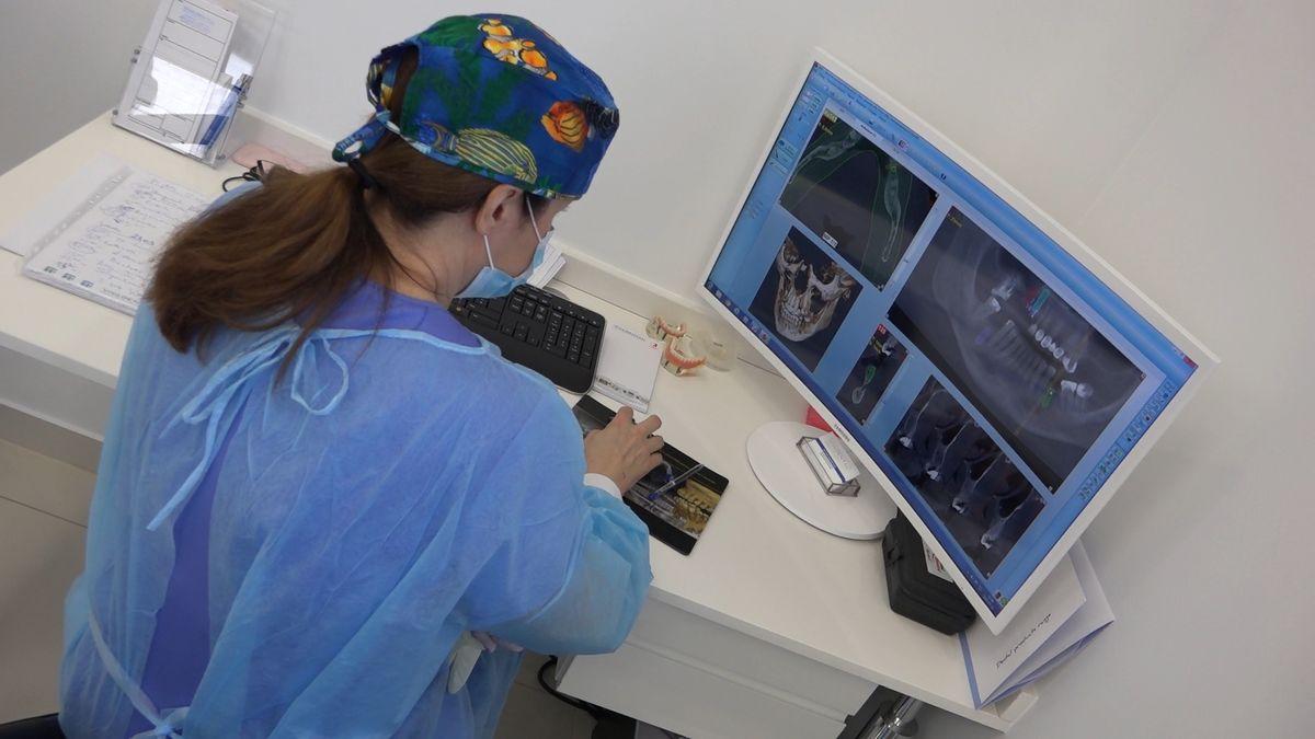 practiculum-implantologii-sviib-s7-d1-221