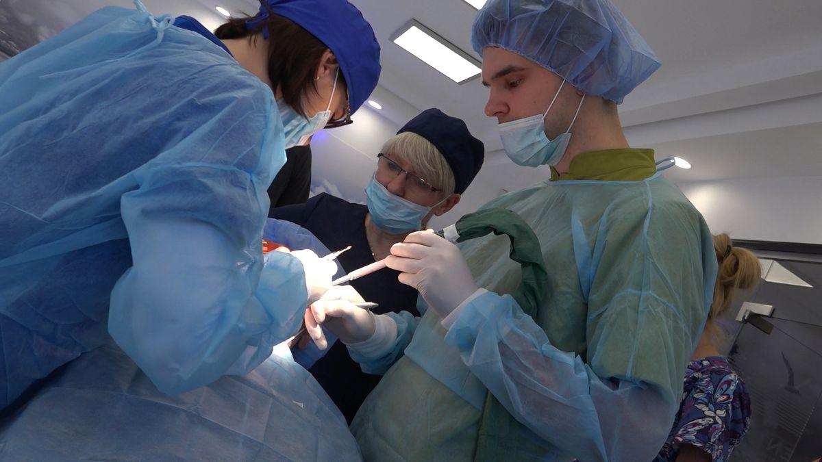 practiculum-implantologii-sviib-s7-d1-225