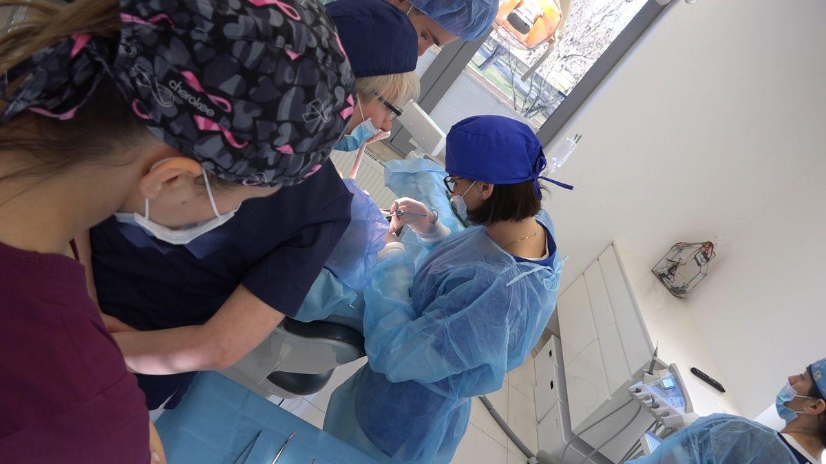 practiculum-implantologii-sviib-s7-d1-228