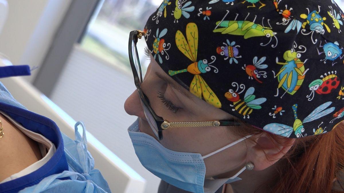 practiculum-implantologii-sviib-s7-d1-241