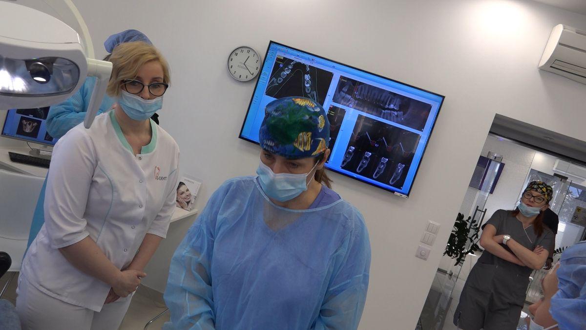 practiculum-implantologii-sviib-s7-d1-264