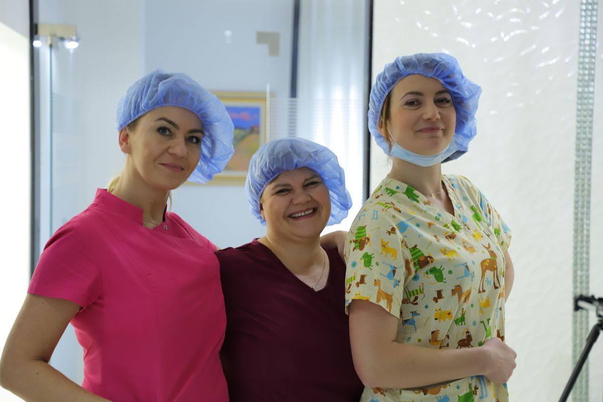 practiculum-implantologii-sviia-s7-001