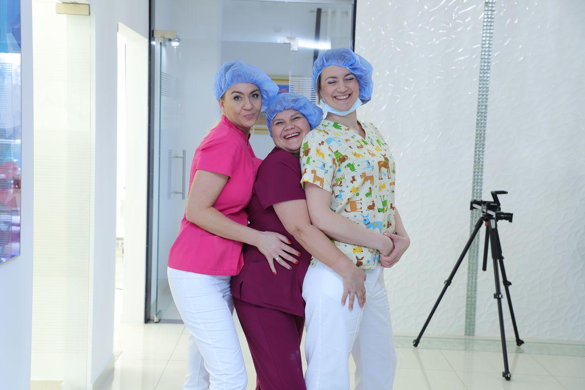 practiculum-implantologii-sviia-s7-002