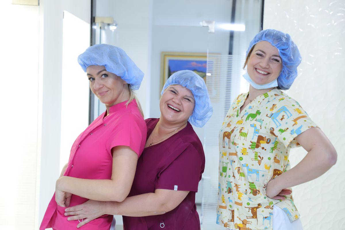 practiculum-implantologii-sviia-s7-003
