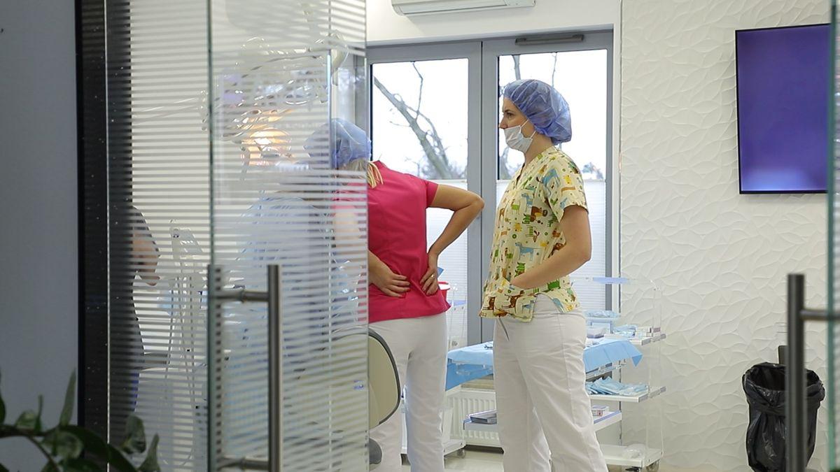 practiculum-implantologii-sviia-s7-006