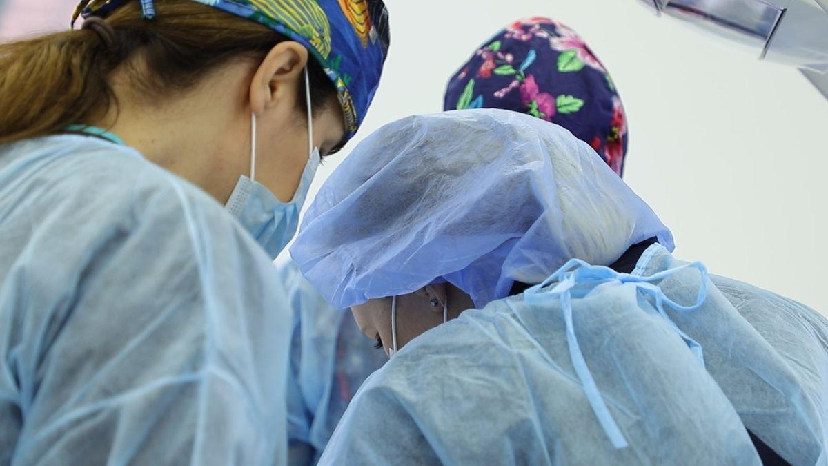 practiculum-implantologii-sviia-s7-007