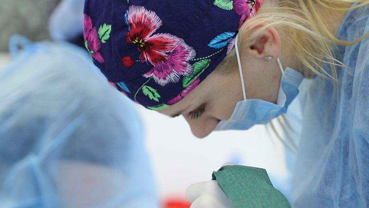 practiculum-implantologii-sviia-s7-024
