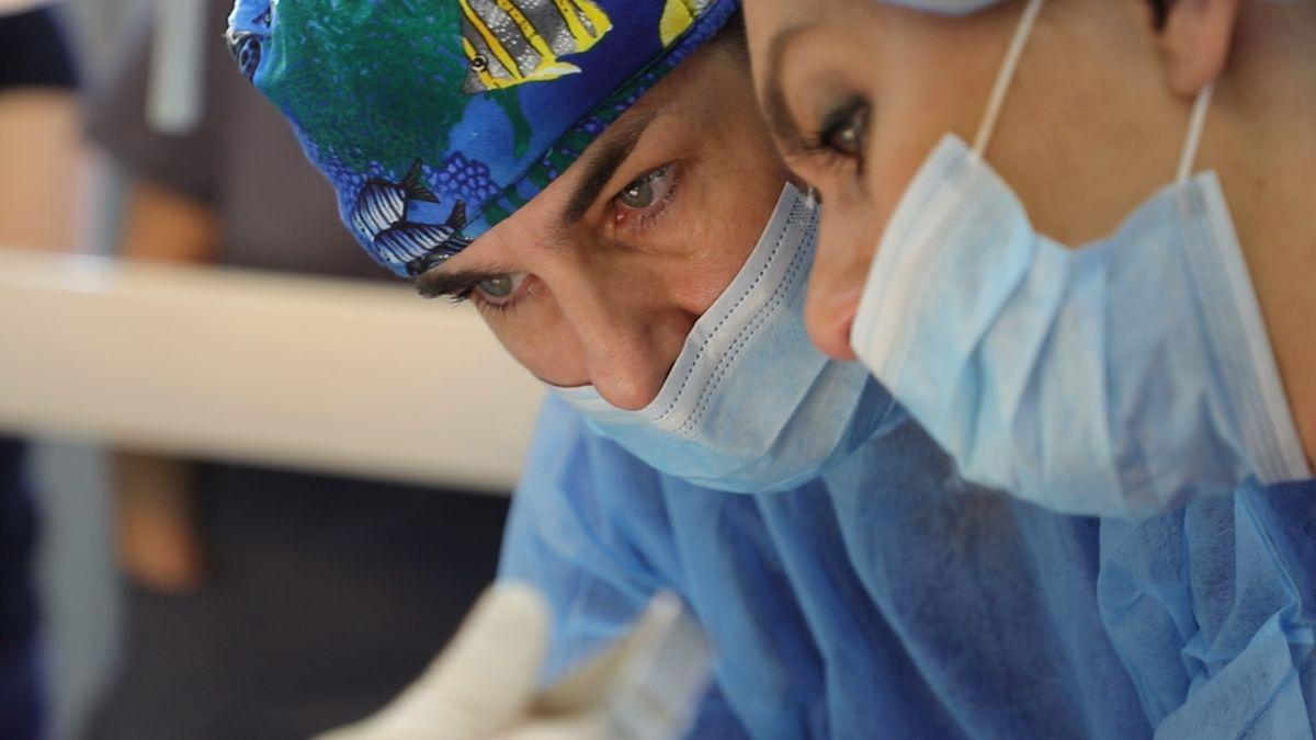 practiculum-implantologii-sviia-s7-220