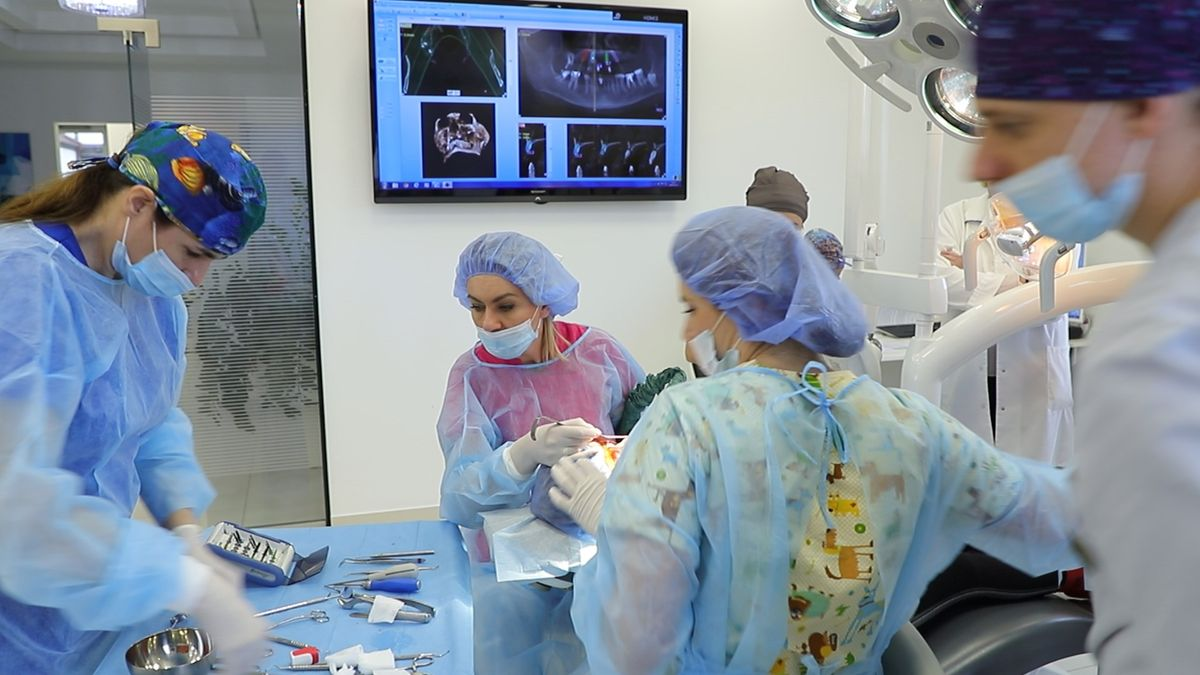 practiculum-implantologii-sviia-s7-254