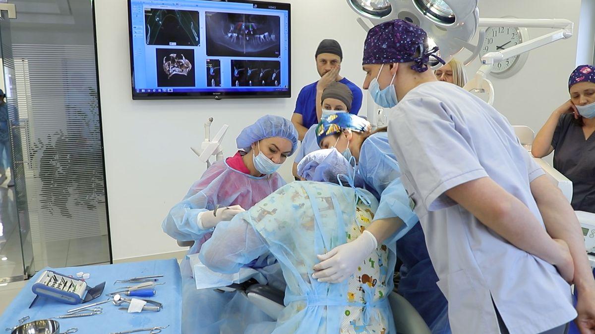 practiculum-implantologii-sviia-s7-255