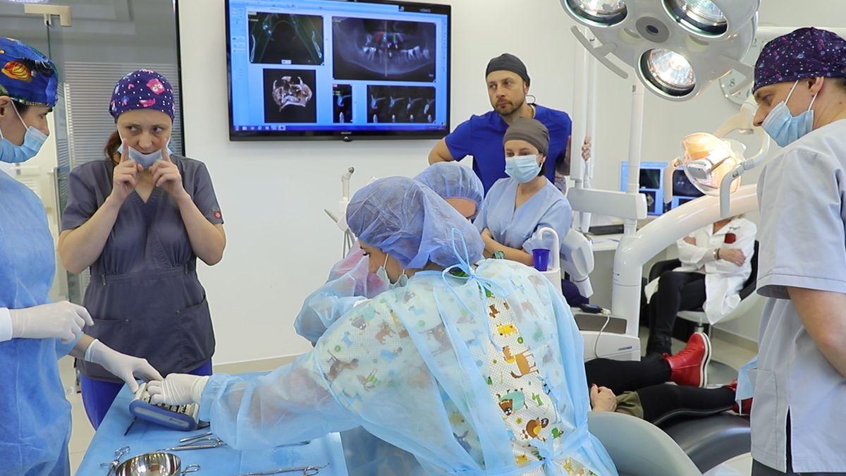 practiculum-implantologii-sviia-s7-257